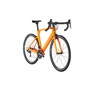ORBEA Orca Aero M20Team - Vélo de route - orange